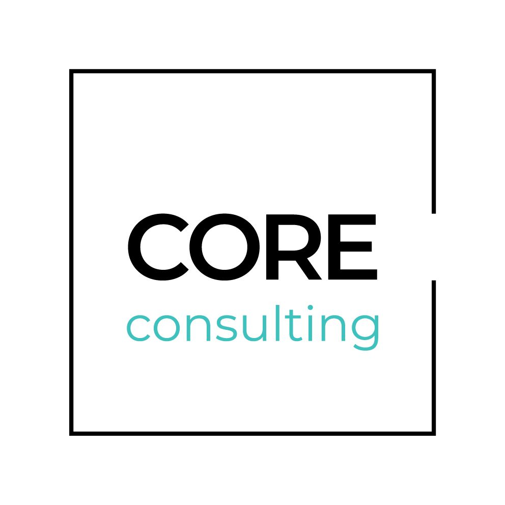 CORE Consulting sp. z o.o.